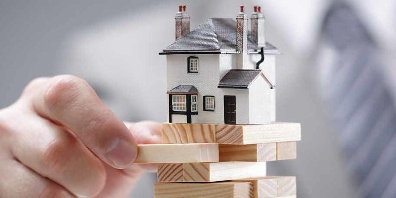 Дешева іпотека: державний банк знизив ставки та планує видати 1 млрд грн на купівлю житла українцям
