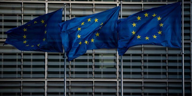 Європейський Союз не зміг дійти згоди щодо бюджетної системи на 2021 – 2027 років