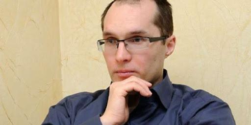 Жоден із звільнених два місяці тому полонених не отримав 100 тис. грн, - Бутусов