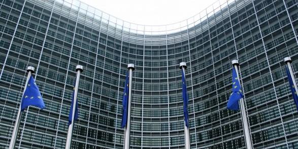 ЄС виділить 230 млн євро на боротьбу з коронавірусом