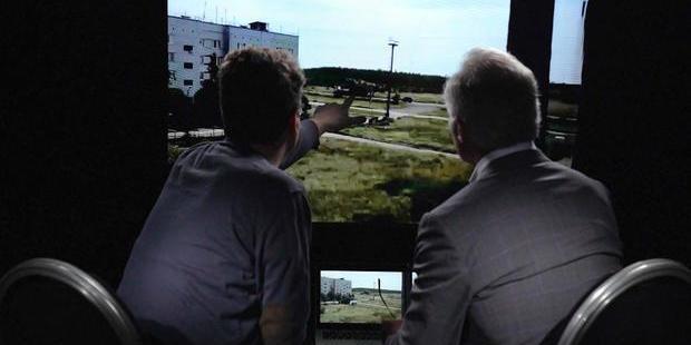 У Нідерландах заявили про очевидця у справі про збиття рейсу MH17 над Донбасом