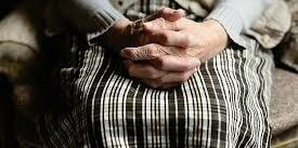 Пенсійний фонд можуть ліквідувати: у «Слузі народу» розкрили деталі