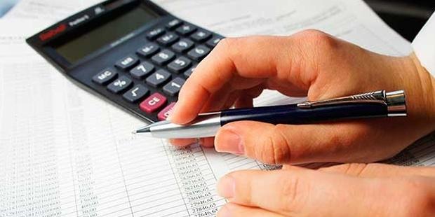 «Слуги народу» пропонують ввести прогресивну шкалу для податку на прибуток