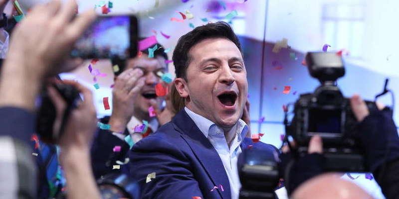 Центр Разумкова оприлюднив новий результат довіри топ-політикам