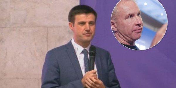 Наближений до курячого олігарха Косюка заступник міністра задекларував величезні статки