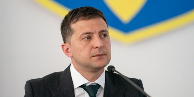 Зеленський пригрозив позбавити Кабмін зарплати: озвучено причину