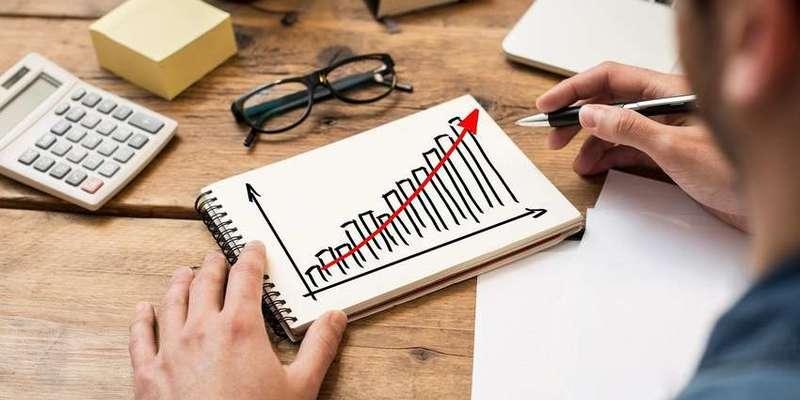 Капітальні інвестиції в Україну зросли більш ніж на 15%, – Милованов