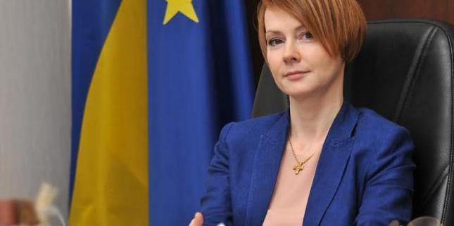 Зеркаль пояснила, чи зможе Україна витиснути з Кремля гроші за злочини