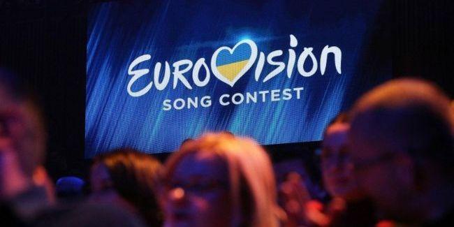 Євробачення-2020 можуть перенести через коронавірус