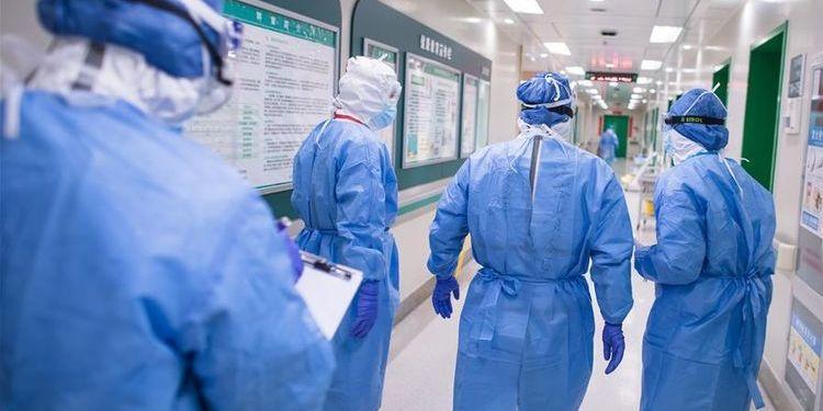 В українки в Італії виявили коронавірус - ЗМІ