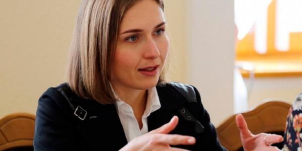В Україні масово звільнять вчителів-пенсіонерів: Новосад заспокоїла паніку