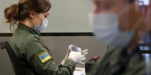 Кабмін дозволив закупити засоби проти коронавірусу за залишок коштів, передбачених для онкохворих