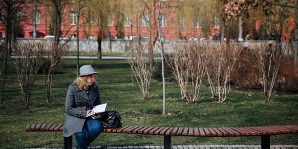 Укргідрометцентр спрогнозував погоду на березень
