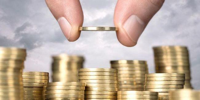 У лютому держбюджет виконано на 93,7% - Мінфін