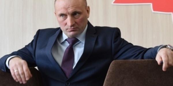 Мер Черкас витратив 1,2 млн грн на «прибирання снігу»: розгорівся скандал