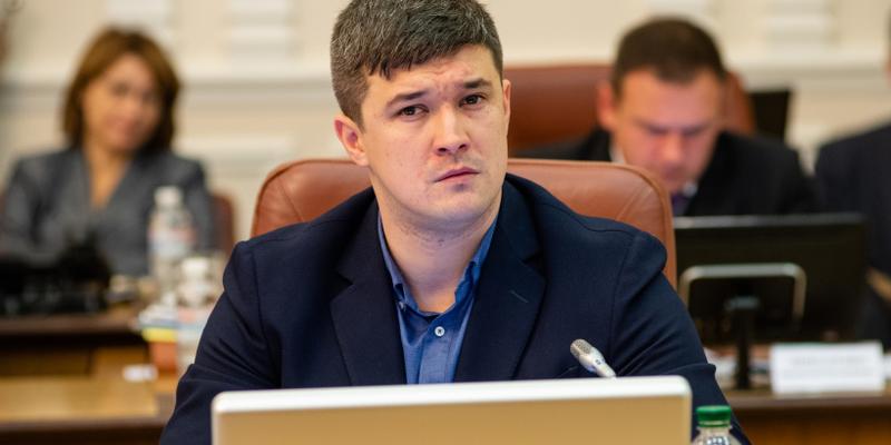 В Україні з'явилися посади керівників цифрової трансформації