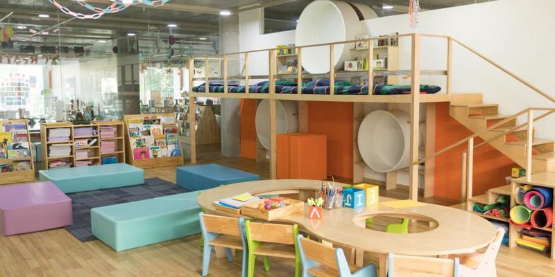 Міносвіти починає реформу дошкільної освіти – що зміниться