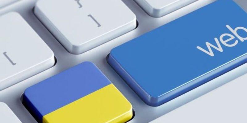ІТ-галузь в Україні зростає вп'ятеро швидше за світові темпи, - голова Microsoft в Україні
