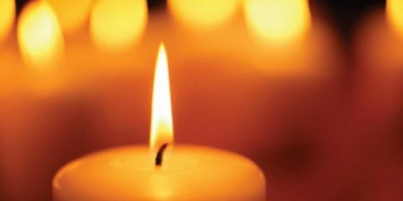 3 березня під час обстрілів з боку окупантів в зоні ООС загинув 25-річний Володимир Черненко