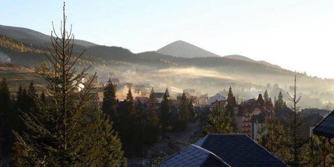 Державний ПриватБанк почав відбір консультанта для продажу курорту Буковель