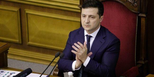 Зеленський пояснив причини перестановки в Кабміні
