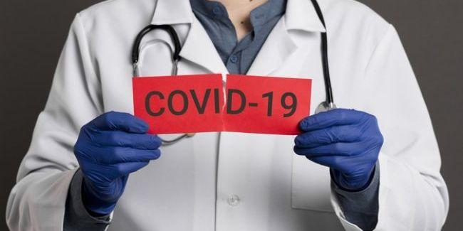 Симптоми коронавірусу можуть змінюватися — дослідження