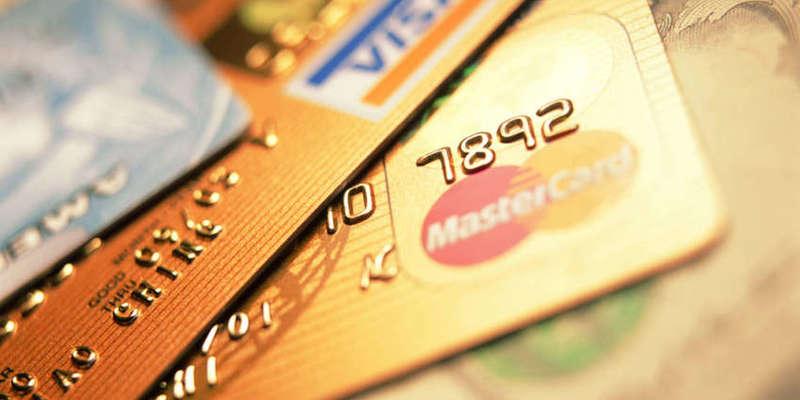 Названий найпопулярніший спосіб шахрайства з банківськими картами
