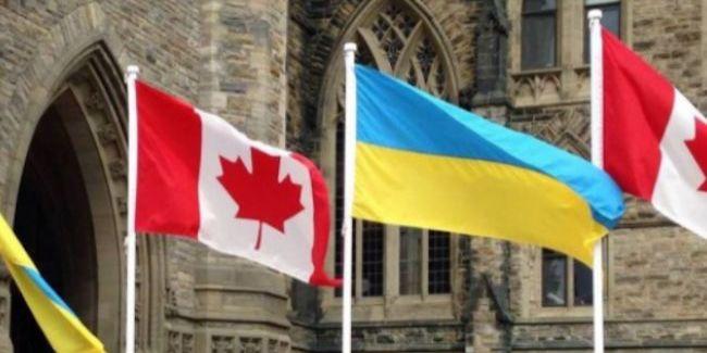 Україна і Канада готують угоду про мобільність молоді, - посол