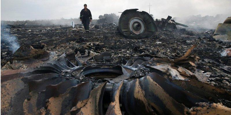 «Ми чекали цього п'ять з половиною років». Рідні загиблих у катастрофі рейсу МН17 прокоментували початок суду над росіянами