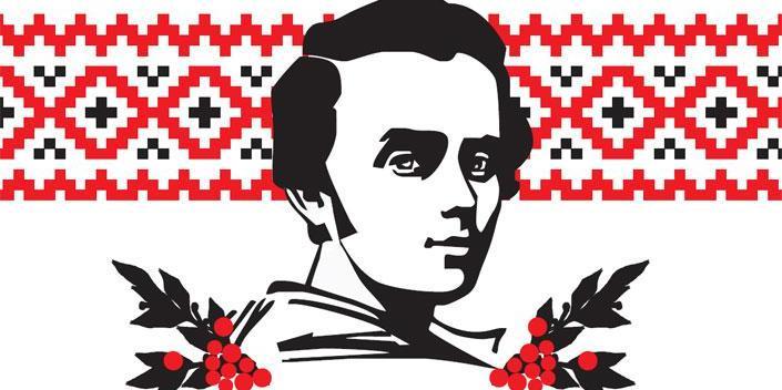 В Україні відзначають День народження Тараса Григоровича Шевченка