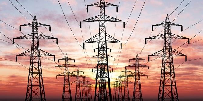 Ціни на електроенергію планують підвищити