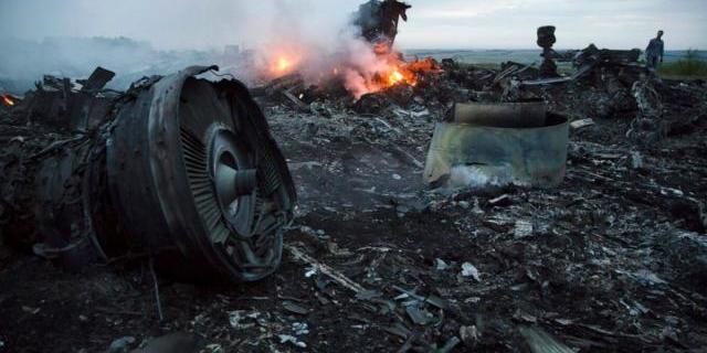 У Нідерландах почався суд у справі Boeing МН17 – відео