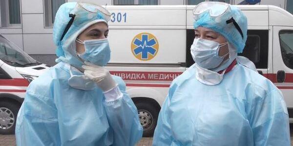 У Кабміні вживуть екстрених заходів через коронавірус: спливло розпорядження Шмигаля