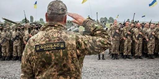 Війська Росії підло ударили по ЗСУ з безпілотників: пролилася кров захисника України