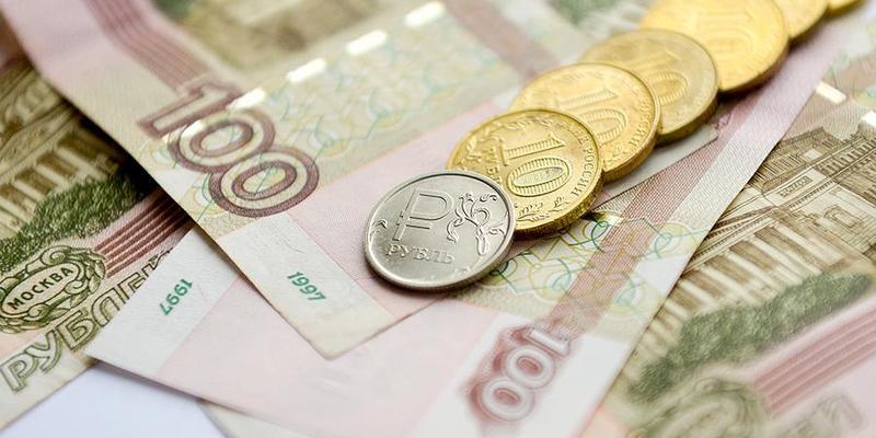 У Росії рекордно обвалився ринок акцій