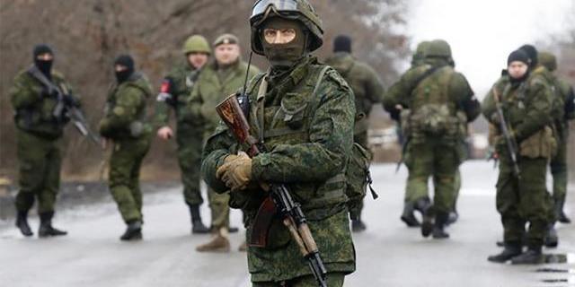 Бойовики ракетою поцілили у вантажівку українських воїнів: є загиблі, 11 поранених – деталі бою