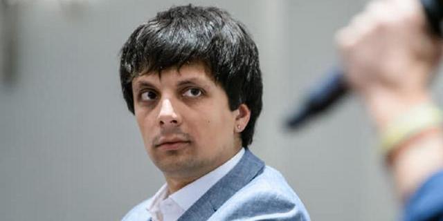 Уряд призначив Павла Кухту тимчасовим міністром економіки