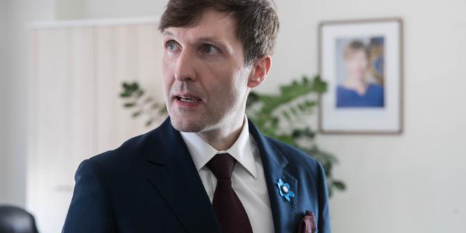 Естонія оголосила про початок економічної кризи в країні
