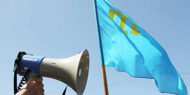 МЗС закликає світ посилити тиск на Росію через нові репресії проти кримських татар