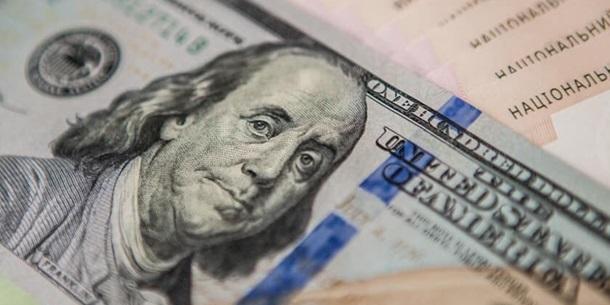 Курс долара підскочив і наблизився до нової позначки