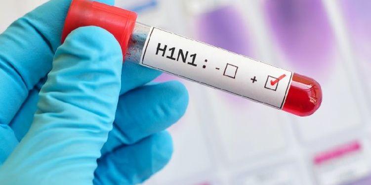 Які пандемії пережило людство до коронавірусу. Відео