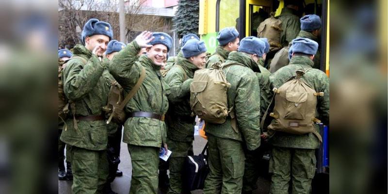 Власників російських паспортів окупованих районів Донецької та Луганської областей чекає неприємний «сюрприз»