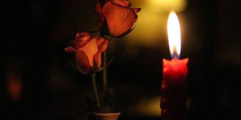 В Італії від коронавірусу померла українка Раїса Малишева