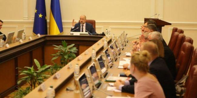 Україна вирішила евакуювати своїх громадян з Італії