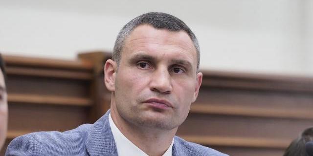 У Києві терміново вводять жорсткий карантин: закривають кафе та ТРЦ