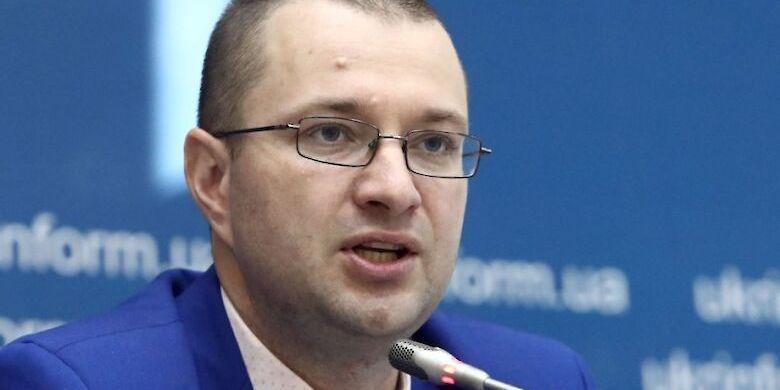 Пенсії та субсидії в умовах карантину: в уряді пояснили, як українцям отримати виплати