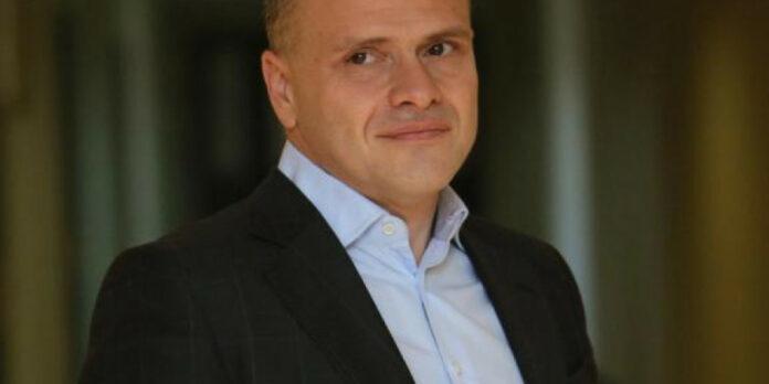 Робота дистанційно або відпустка: Радуцький розповів про законопроєкт щодо протидії коронавірусу в Україні