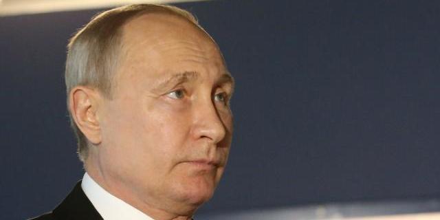 У Путіна можуть бути великі проблеми через коронавірус, – експерт
