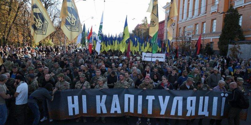 Путін намагається використовувати Мінські угоди як інструмент для примусу України до капітуляції