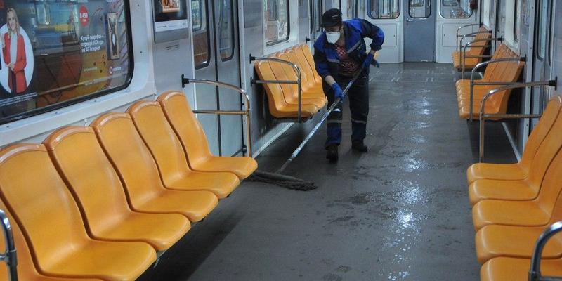 Чому в Україні закрили метро: Ляшко пояснив необхідність